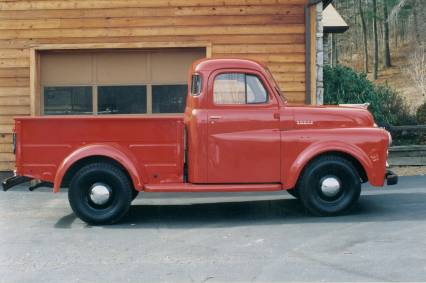 more old trucks for sale old trucks. Black Bedroom Furniture Sets. Home Design Ideas