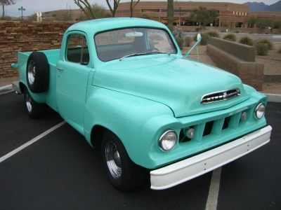 studebaker trucks for sale are not common but they can be found old trucks. Black Bedroom Furniture Sets. Home Design Ideas
