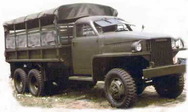 WW2 Trucks for Sale http://myoldtruck.wordpress.com/2009/12/23/studebaker-trucks-for-sale-are-not-common-but-they-can-be-found/