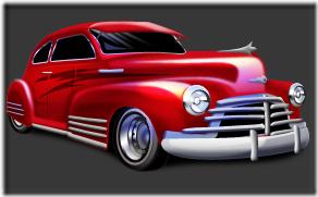 1946_Chevrolet
