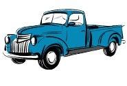 1946_Chevy_p_u