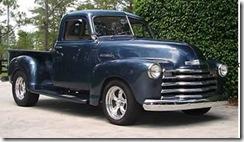1952_Chevy_truck