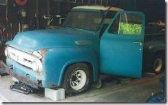1953_blue_F250
