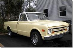 1968_yellow_C10