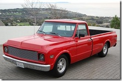1970_red_C10