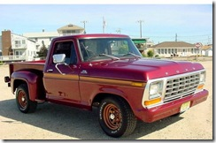 1979_red_F100
