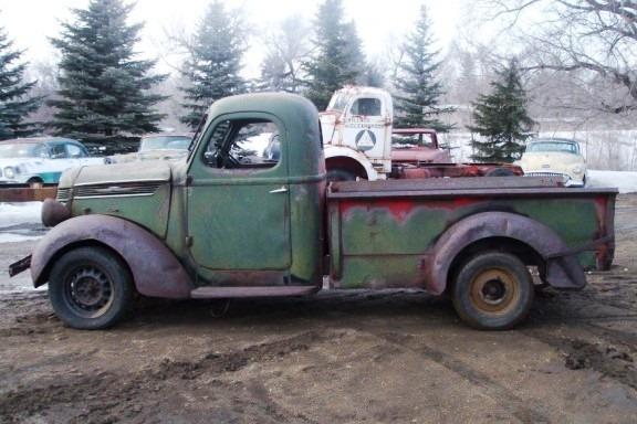 international truck for sale old trucks. Black Bedroom Furniture Sets. Home Design Ideas