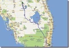 mapa_Sebring